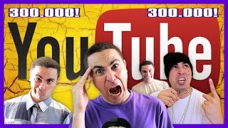 300.000! | 2J