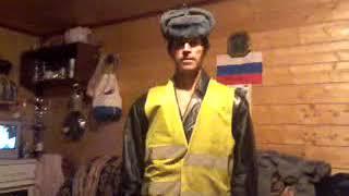 прикол молдавский гаишник в россии2 18+