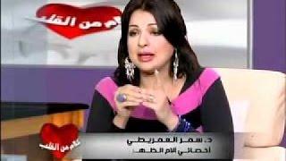 القذف خارج مهبل المرأة كوسيلة منع حمل - مخاطرة وأضراره