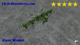 """[""""LS 15"""", """"ls 15"""", """"Ls 15"""", """"ls"""", """"Ls"""", """"LS"""", """"15"""", """"Landwirtschafts Simulator 15"""", """"Landwirtschafts Simulator"""", """"Modvorstellung"""", """"Mod"""", """"Krone Wender"""", """"Krone"""", """"Wender"""", """"Vorstellung"""", """"#23"""", """"23"""", """"Agrarfan LP"""", """"LP"""", """"Agrarfan""""]"""