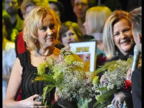 abba-the-way-old-friends-do-frida-&-agnetha