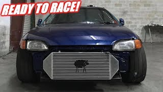 ricky-s-hatch-is-back-and-ready-to-race
