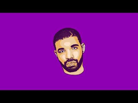 {FREE} Drake x Meek Mill Type Beat 'Urgency' Instrumental (Prod. By iNine)