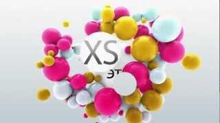 Похудение с XS