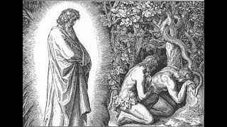 Why Adam and Eve Hid From God - S&L Short Clips