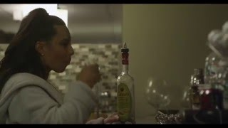 pnb rock i know official video