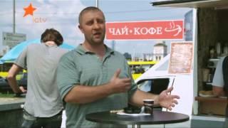 Видео без купюр: как матерятся таксисты в Путевой стране