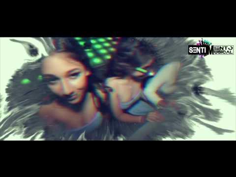 Maluma - 4 Babys Remix Xtremo -(_Sent-Musical_)- 2017.mp3
