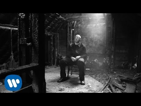 KING 810 - Devil Don't Cry [OFFICIAL VIDEO]