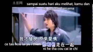 [3.83 MB] kan tong thien kan tong ti (lirik dan terjemahan)