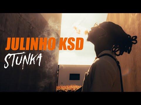 JULINHO KSD - Stunka