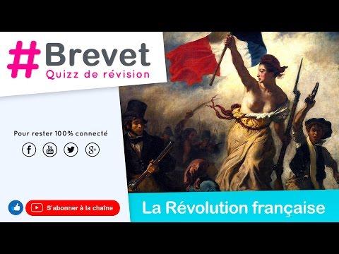 La Révolution française 1789-1791 [HD]