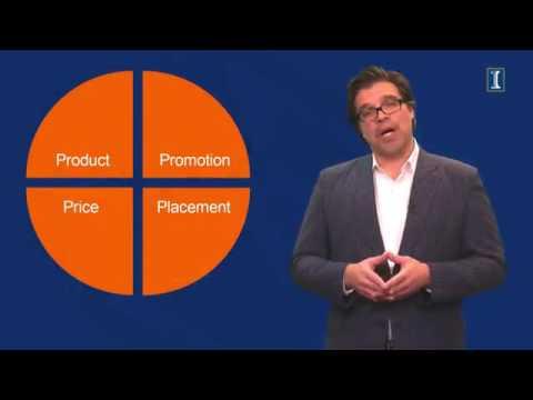 1. Marketing trong thời đại số dạy bạn điều gì?