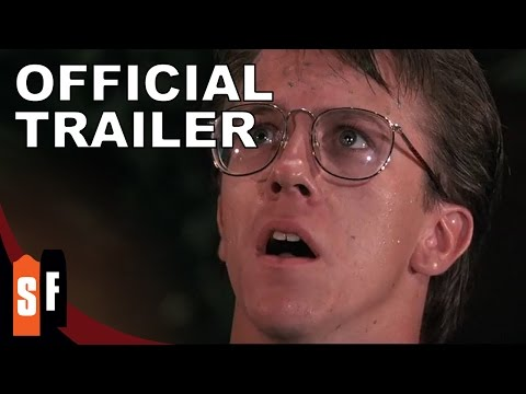 Troll 2 (1990) Official Trailer