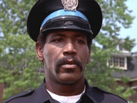 THE DEATH OF BUBBA SMITH