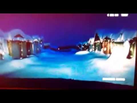 Лексус RX 330 зима