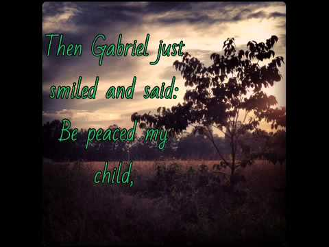 Gabriel & The Vagabond - lyrics