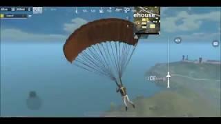 PUBG Mobile Lite Solo vs Squad 21 Kills PUBG Mobile Lite Gameplay