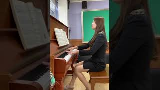 Liszt unsospiro classic piano(…