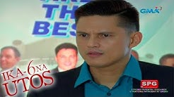Ika-6 Na Utos: Lyon finds out Emma's ex