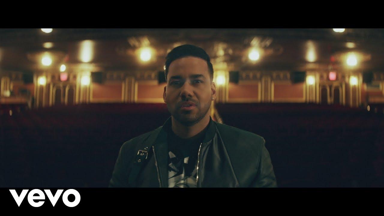 Download Romeo Santos, Frank Reyes - Payasos (Official Video)