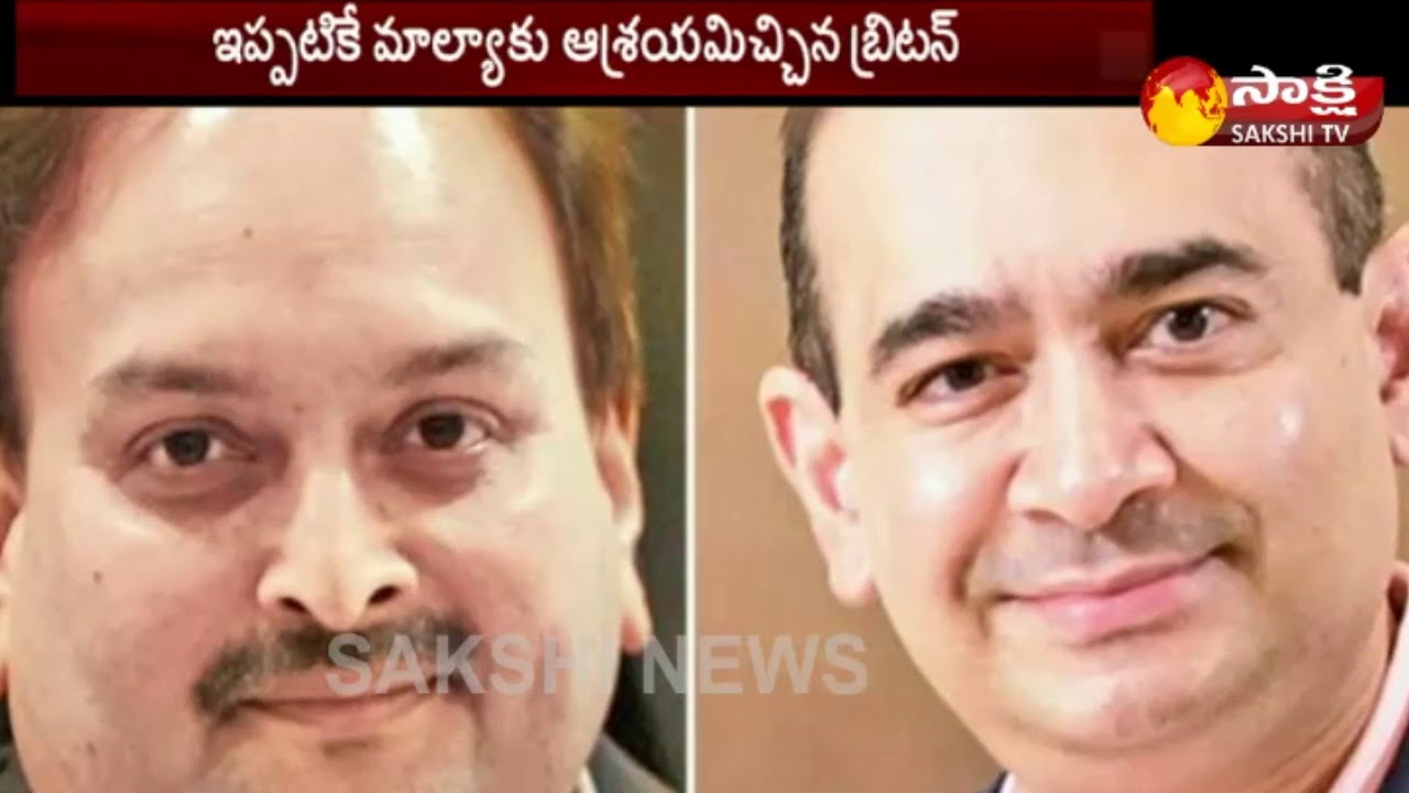 Video How can India bring Nirav Modi back..? - Watch Exclusive