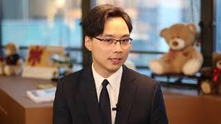 基督教香港信義會禾輋信義學校 ELCHK Wo Che Lutheran School