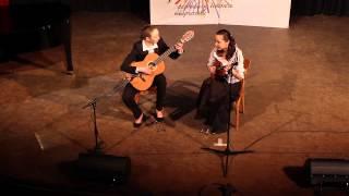 """Музыкальный фестиваль в Париже """"Paris, je t'aime!"""" (Париж, я люблю тебя!)"""