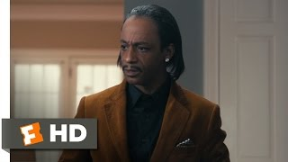 scary movie 5 5 9 movie clip the psychic 2013 hd