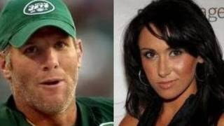 NFL fines Brett Favre $50,000 no suspension (News)