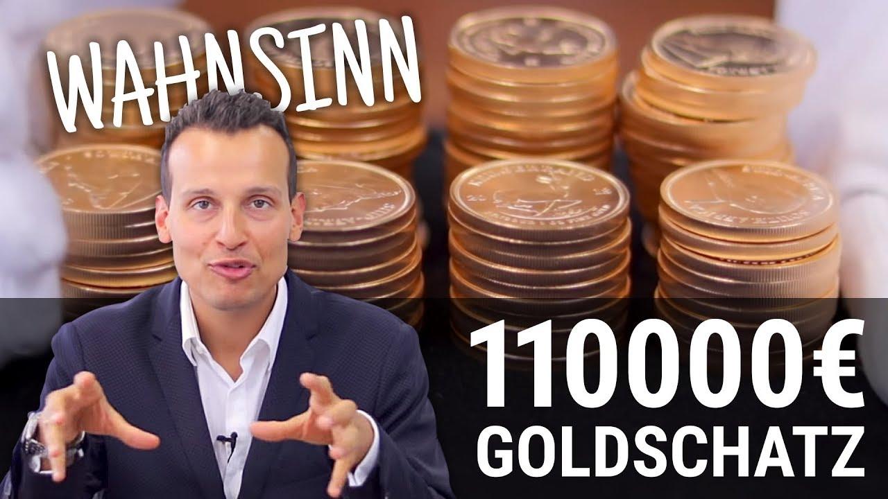110 EUR