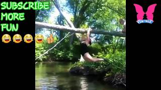 FUNNY Coplictions .//super funny video's collection of 2018//Top trending funny videos 😂😂😂😂//