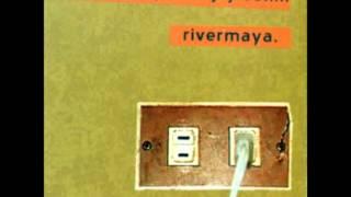 Rivermaya - Nerbyoso