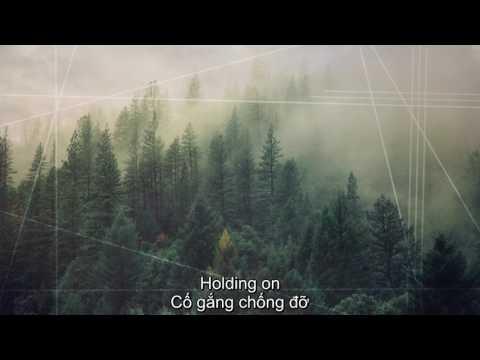[Vietsub] Heavy - Linkin Park ft. Kiiara