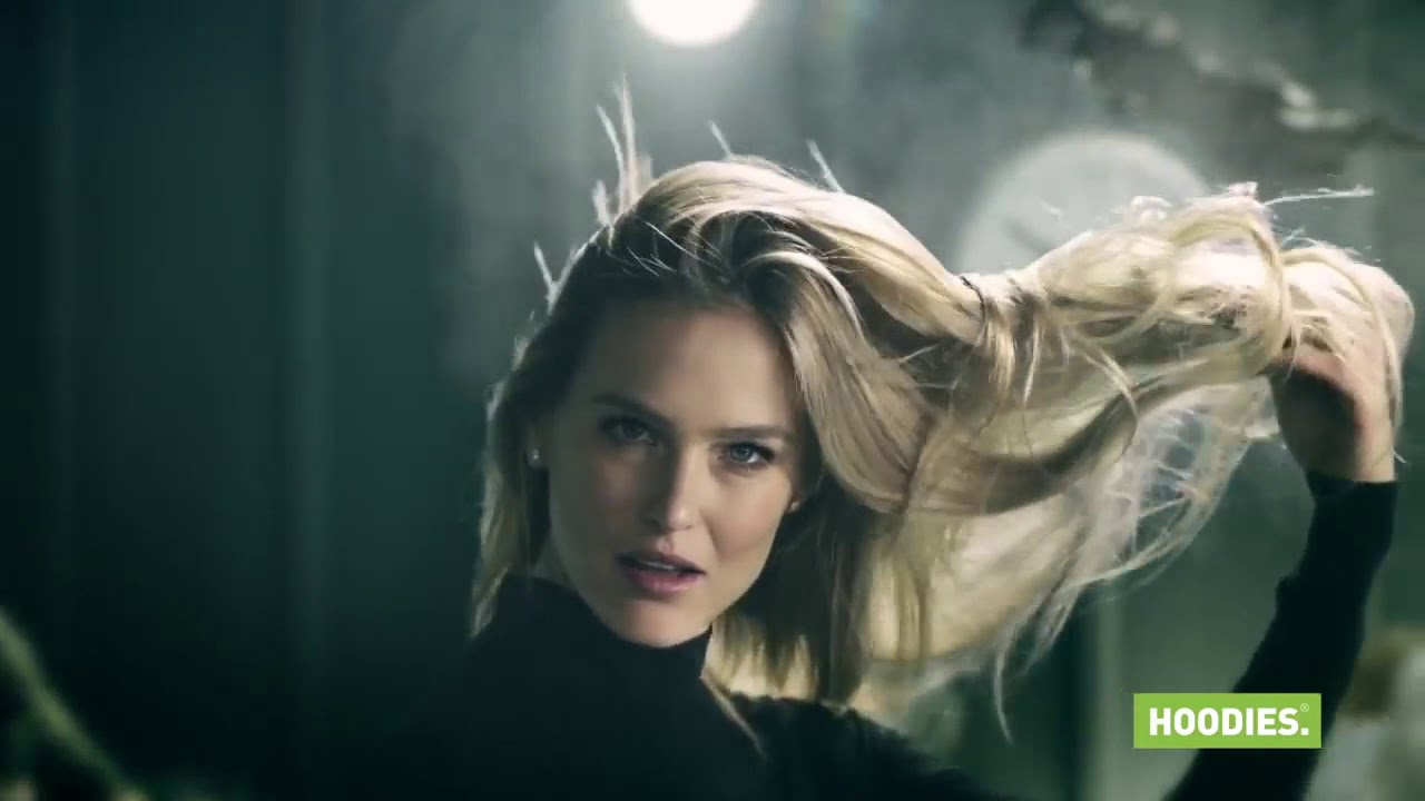Best Of Bar Refaeli Sexy, Hot Commercial 2017 - Youtube-9890