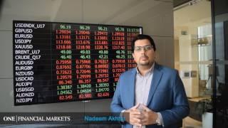 Daily Markets Update 05 July 2017 - Urdu