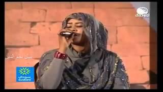 محمد النصري-كلهن احتمالين-عبدالله علي ادم