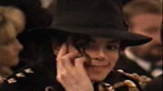 Michael Jackson - P.Y.T (Pretty Young Thing) Feat. Will.i.am