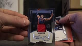 2018/19 Panini Dominion NBA Basketball 3 Box 1/2 Case 'Serial #s' GB