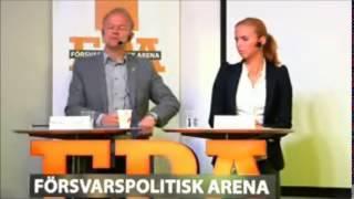 Gunilla Axén L'ex calciatrice: 'tre nazionali svedesi mi mandavano foto del loro pene'| Shin - Fan News L'ex calciatrice: 'tre nazionali svedesi mi