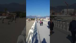 Пляжный отдых в Италии(, 2017-03-18T19:05:07.000Z)