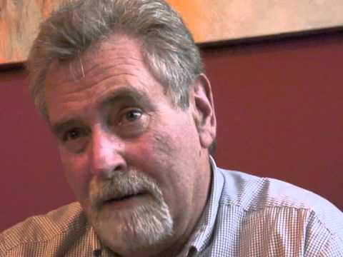 Greg Wheeling (2014) Remembers
