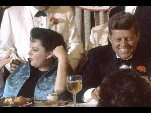 First Family Vol 1. Vaughn Meader Comedy Album (1962 JFK Parody)