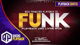 Baixar BASE - FUNK - USO LIVRE (CRIE SUA LETRA - PROD DJ DIOGO LEAO)