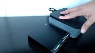 Review  Totalplay TV Alexa, au…