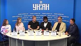 Стоимость львовского шоу для группы обошлась в 15 миллионов гривен