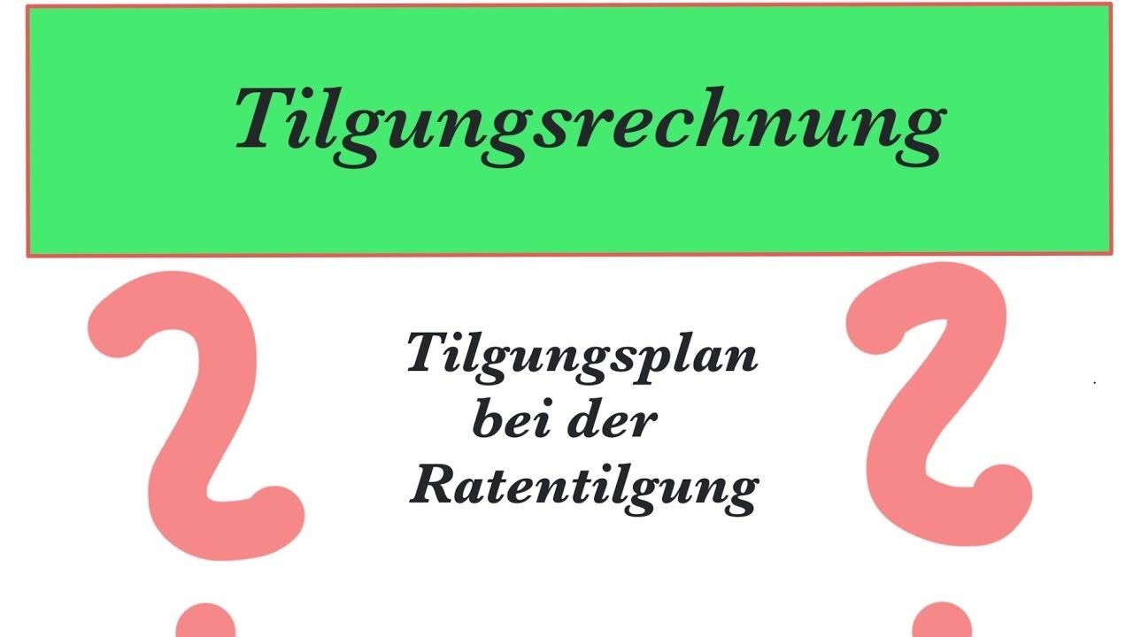 Schön Hypothek Tabellenkalkulationsvorlage Galerie - Entry Level ...