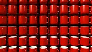 видео О строительных гидроизоляционных материалах Гидростеклоизол, Пенетрон