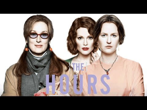 The Hours | Official Trailer (HD) – Nicole Kidman, Meryl Streep, Julianne Moore | MIRAMAX