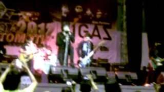 ZIGAZ Jatim expo Surabaya 5 Februari 2012 bagian 3